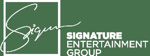 SEG Logo