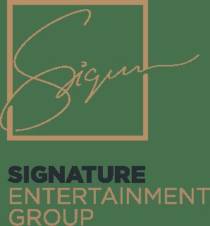 Seg Signature Full