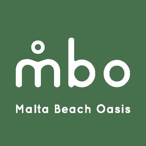 Mbo Beach Malta 1