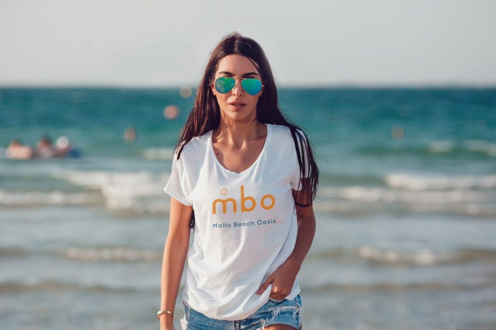 Mbo Seg Malta 2