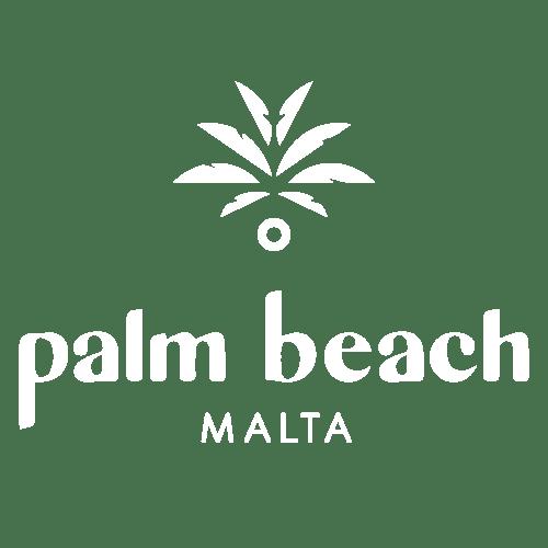 Palm Beach Malta 1